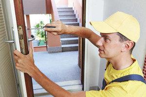 Мелкий ремонт в квартире в Ярославле - услуга муж на час