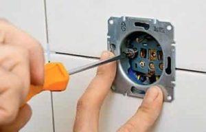 Вызов электрика на дом в Ярославле
