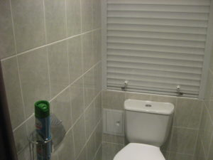 Ремонт туалетов - Домашние мастера